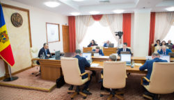 Правительство вернуло мораторий на программу предоставления гражданства за инвестиции