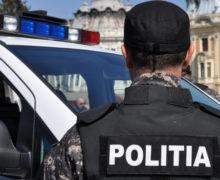 Глава инспектората полиции «ZZZ» терроризировал подчиненную. Что ему заэто будет?