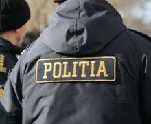Poliția din Bălți a eliberat un ucigaș care peste câteva zile a omorât și a incendiat trei persoane. În acțiunile poliției nu s-au depistat abateri