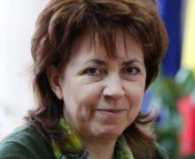 Главу Бюро миграции и убежища Поалелунжь освободили от ответственности по делу турецких учителей. Почему это вызывает вопросы?
