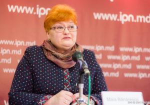Ombudsmanul Copilului pledează pentru sancționarea persoanelor care implică minorii în agitația politică