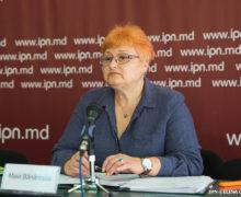 Народный адвокат: Увольнять заотказ вакцинироваться незаконно