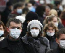 Правительство ограничит торговую наценку на медицинские маски