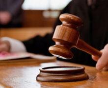 ВМолдове следователь поуголовным делам вместе сдвумя сообщниками ввез встрану 140кг гашиша. Суд вынес приговор