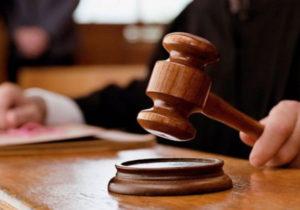Суд отклонил иск Натальи Морарь с требованием вернуть ей место в руководстве TV8