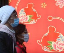 ВИспании выявили первый случай заболевания коронавирусом