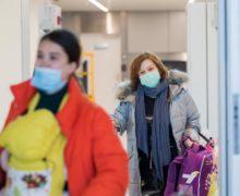 Рейтинг готовности стран бороться сэпидемиями. Какое место занимает Молдова