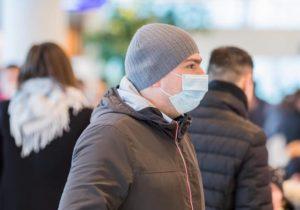А был ли сговор? Совет по конкуренции просят проверить цены на медицинские маски в Молдове