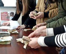 Молдавские банки выдали в июне почти 4 млрд леев кредитов. Что это значит?