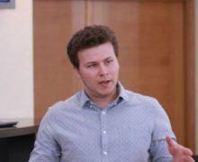 """Deputat PAS: """"Igor Dodon a ordonat unor site-uri obscure să scrie minciuni despre PAS"""""""