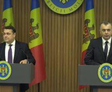 «Государство коррумпировано, юстиция и законы не работают… Но перспективы в целом позитивные». МВФ об итогах миссии в Молдове
