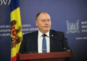 Чокой заявил онехватке денег вбюджете напроведение досрочных выборов