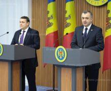 Выборы или невыполнение условий? Кику рассказал, почему МВФ еще не подписал кредитный договор с Молдовой