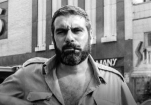 «Мы говорили на одном, довлатовском языке». Константин Старыш о Довлатове и «чемодане историй» в Кишиневе