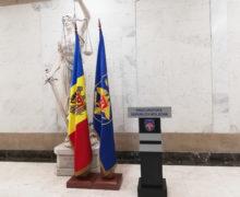 Еще два прокурора из Антикоррупционной прокуратуры ушли в отставку