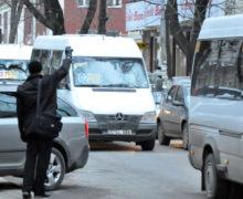 NM Espresso: cine va verifica averea lui Dodon, vor răspunde oare judecătorii pentru pierderile Moldovei la CEDO și cine câștigă pe seama microbuzelor