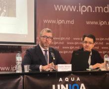 Придется платить. Что ждет Молдову, если она откажется отпрограммы гражданства через инвестиции