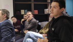 В Тирасполе запустили «ПереZAгрузку». О чем говорят на независимых площадках…