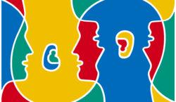 язык, разнообразие