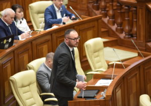 Как отстранить от должности президента. Литвиненко прокомментировал решение КС
