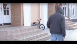 Сексуальное насилие в Приднестровье. О чем молчит официальная статистика