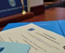 Сертификаты онеподкупности могут отменить. Их сделали обязательными менее двух лет назад
