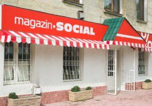 Магазинам Merișor удалось удержать рост цен на ключевые продукты