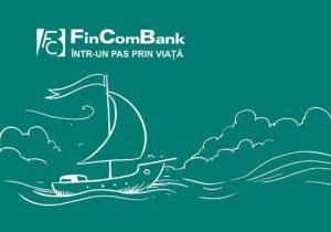 ВFinComBank назначен новый председатель правления банка
