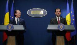 Йоханнис назначил кандидата на пост премьер-министра. Кого выбрал президент Румынии?
