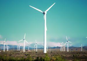 Наюге Молдовы построят «ветряки». Ониобеспечат до15% энергопотребления страны. Кику одобряет