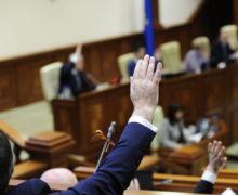 Более 200 прогулов. Депутаты какой партии чаще всего пропускают заседания парламента