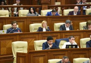Юридическая комиссия одобрила законопроект обНПО. Что дальше?