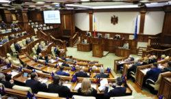 parlament, deputații
