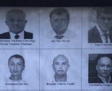 Как Плахотнюк оказался рядом с Карамалаком. Политические итоги недели в Молдове