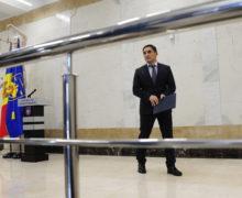 Генпрокуратура Молдовы запросила экстрадицию Плахотнюка у Кипра и Саудовской Аравии