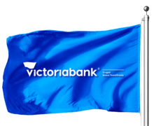 Amprenta Grupului Banca Transilvania asupra Victoriabank