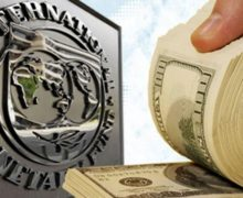 """NM Espresso: despre 7 miliarde de lei de la FMI, """"înțelegerile secrete"""" ale lui Sandu cu Ambasadorul SUA și despre """"fracțiunea foștilor"""""""
