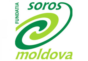 Fundația Soros-Moldova va aloca 100 de mii de dolari pentru a susține Republica Moldova în combaterea infecției COVID-19