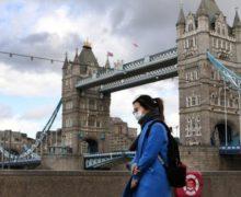 В Великобритании мигрантам из Молдовы бесплатно проводят тест на коронавирус. Что еще сделают без денег