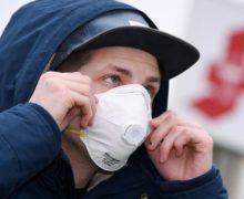 NM Espresso: despre al patrulea caz de coronavirus în Moldova, sistarea transportului aerian cu Italia și urmărirea lui Sandu