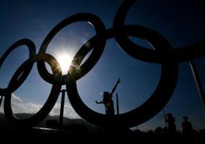 ВЯпонии объявили опереносе летних Олимпийских игр на2021 год