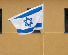 Израиль автоматически продлит рабочие визы иностранцам. Кого это коснется?