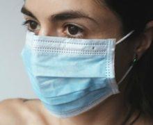 Завечер вРумынии выявили еще 9зараженных коронавирусом. Шестеро заразились отнесоблюдавшей карантин