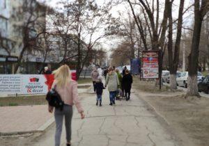 """""""Noi toți vom fi nevoiți să trăim într-o nouă realitate"""". 7 istorii despre cum coronavirusul schimbă viața Transnistriei"""