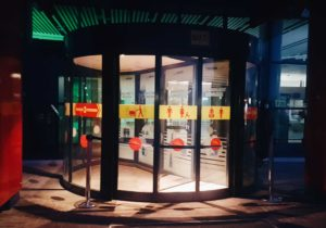 ИзРоссии вкарантин. Как граждане Молдовы возвращаются домой изМосквы (ВИДЕО)