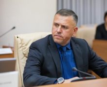 Прокуратура задержала экс-министра обороны Александра Пынзаря