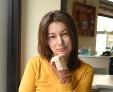 """""""Nu-i condamnați pe moldoveni. Revenirea acasă este o decizie forțată"""". Mărturiile unei moldovence care trăiește în Milano"""