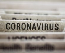 Коронавирус обнаружен вовсехстранах Европы и штатах США