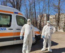 Coronavirus: Încă 32 cazuri confirmate în Republica Moldova. Bilanțul ajunge la 231 de îmbolnăviri