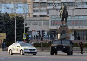 Вы уволены. В Молдове упростили процедуру увольнения в условиях ЧП. Кого это коснется?